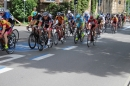 Radsport-Konstanz-03-06-2018-Bodensee-Community-SEECHAT_DE-IMG_4272.JPG