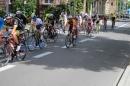 Radsport-Konstanz-03-06-2018-Bodensee-Community-SEECHAT_DE-IMG_4275.JPG