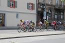 Radsport-Konstanz-03-06-2018-Bodensee-Community-SEECHAT_DE-IMG_4276.JPG