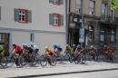 Radsport-Konstanz-03-06-2018-Bodensee-Community-SEECHAT_DE-IMG_4277.JPG