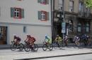 Radsport-Konstanz-03-06-2018-Bodensee-Community-SEECHAT_DE-IMG_4278.JPG