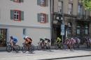Radsport-Konstanz-03-06-2018-Bodensee-Community-SEECHAT_DE-IMG_4280.JPG