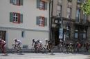 Radsport-Konstanz-03-06-2018-Bodensee-Community-SEECHAT_DE-IMG_4281.JPG