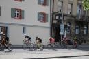 Radsport-Konstanz-03-06-2018-Bodensee-Community-SEECHAT_DE-IMG_4282.JPG
