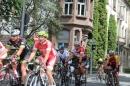 Radsport-Konstanz-03-06-2018-Bodensee-Community-SEECHAT_DE-IMG_4287.JPG