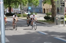 Radsport-Konstanz-03-06-2018-Bodensee-Community-SEECHAT_DE-IMG_4291.JPG
