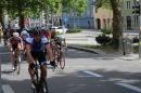 Radsport-Konstanz-03-06-2018-Bodensee-Community-SEECHAT_DE-IMG_4292.JPG