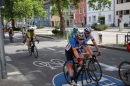 Radsport-Konstanz-03-06-2018-Bodensee-Community-SEECHAT_DE-IMG_4296.JPG