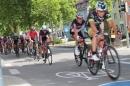 Radsport-Konstanz-03-06-2018-Bodensee-Community-SEECHAT_DE-IMG_4297.JPG