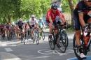 Radsport-Konstanz-03-06-2018-Bodensee-Community-SEECHAT_DE-IMG_4298.JPG