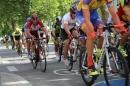 Radsport-Konstanz-03-06-2018-Bodensee-Community-SEECHAT_DE-IMG_4300.JPG