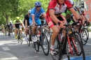 Radsport-Konstanz-03-06-2018-Bodensee-Community-SEECHAT_DE-IMG_4301.JPG