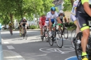 Radsport-Konstanz-03-06-2018-Bodensee-Community-SEECHAT_DE-IMG_4302.JPG
