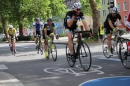 Radsport-Konstanz-03-06-2018-Bodensee-Community-SEECHAT_DE-IMG_4303.JPG