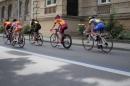 Radsport-Konstanz-03-06-2018-Bodensee-Community-SEECHAT_DE-IMG_4528.jpg