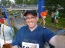 arun-and-fun-Tuttlingen-2018-06-09-Bodensee-Community-SEECHAT_DE-P1030565.JPG