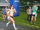 xrun-and-fun-Tuttlingen-2018-06-09-Bodensee-Community-SEECHAT_DE-P1030802.JPG