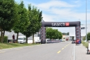 Tour-de-Suisse-Frauenfeld-2018-06-10-Bodensee-Community-SEECHAT_DE-DSC_0001.JPG