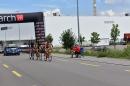 Tour-de-Suisse-Frauenfeld-2018-06-10-Bodensee-Community-SEECHAT_DE-DSC_0003.JPG