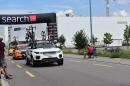 Tour-de-Suisse-Frauenfeld-2018-06-10-Bodensee-Community-SEECHAT_DE-DSC_0006.JPG