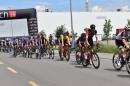 Tour-de-Suisse-Frauenfeld-2018-06-10-Bodensee-Community-SEECHAT_DE-DSC_0019.JPG