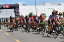 Tour-de-Suisse-Frauenfeld-2018-06-10-Bodensee-Community-SEECHAT_DE-DSC_0022.JPG