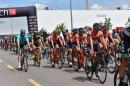 Tour-de-Suisse-Frauenfeld-2018-06-10-Bodensee-Community-SEECHAT_DE-DSC_0023.JPG