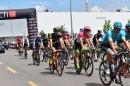 Tour-de-Suisse-Frauenfeld-2018-06-10-Bodensee-Community-SEECHAT_DE-DSC_0025.JPG