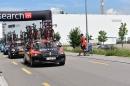 Tour-de-Suisse-Frauenfeld-2018-06-10-Bodensee-Community-SEECHAT_DE-DSC_0028.JPG