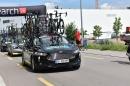 Tour-de-Suisse-Frauenfeld-2018-06-10-Bodensee-Community-SEECHAT_DE-DSC_0032.JPG
