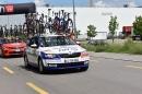 Tour-de-Suisse-Frauenfeld-2018-06-10-Bodensee-Community-SEECHAT_DE-DSC_0036.JPG