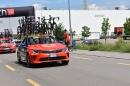 Tour-de-Suisse-Frauenfeld-2018-06-10-Bodensee-Community-SEECHAT_DE-DSC_0037.JPG