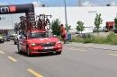 Tour-de-Suisse-Frauenfeld-2018-06-10-Bodensee-Community-SEECHAT_DE-DSC_0038.JPG