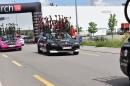 Tour-de-Suisse-Frauenfeld-2018-06-10-Bodensee-Community-SEECHAT_DE-DSC_0041.JPG