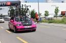 Tour-de-Suisse-Frauenfeld-2018-06-10-Bodensee-Community-SEECHAT_DE-DSC_0042.JPG