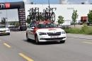 Tour-de-Suisse-Frauenfeld-2018-06-10-Bodensee-Community-SEECHAT_DE-DSC_0043.JPG