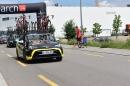 Tour-de-Suisse-Frauenfeld-2018-06-10-Bodensee-Community-SEECHAT_DE-DSC_0045.JPG