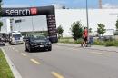 Tour-de-Suisse-Frauenfeld-2018-06-10-Bodensee-Community-SEECHAT_DE-DSC_0051.JPG