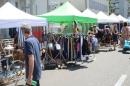 Flohmarkt-Kreuzlingen-Konstanz-2018-Bodensee-Community-SEECHAT_DE-_46_.JPG