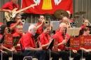 Fruehshoppen-Konzert-Rorschach-2018-06-10-Bodensee-Community-SEECHAT_DE-_4_.JPG