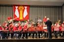 xFruehshoppen-Konzert-Rorschach-2018-06-10-Bodensee-Community-SEECHAT_DE-_23_.JPG
