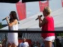 ENNETACH-NudelHaus-Fest-2018-06-16-Bodensee-Community-SEECHAT_DE-_193_.JPG