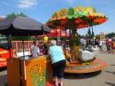 ENNETACH-NudelHaus-Fest-2018-06-16-Bodensee-Community-SEECHAT_DE-_26_.JPG