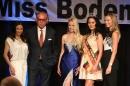 Miss-Bodensee-2018-Lindau-06-16-Friedrichshafen-Bodensee-Community-SEECHAT_DE-0005.jpg