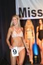 Miss-Bodensee-2018-Lindau-06-16-Friedrichshafen-Bodensee-Community-SEECHAT_DE-0424.jpg