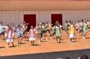Kinderfest-St-Gallen-2018-06-20-Bodensee-Community-SEECHAT_DE-DSC_0011.JPG