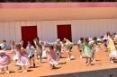 Kinderfest-St-Gallen-2018-06-20-Bodensee-Community-SEECHAT_DE-DSC_0013.JPG