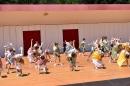Kinderfest-St-Gallen-2018-06-20-Bodensee-Community-SEECHAT_DE-DSC_0020.JPG