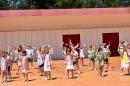 Kinderfest-St-Gallen-2018-06-20-Bodensee-Community-SEECHAT_DE-DSC_0026.JPG