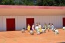 Kinderfest-St-Gallen-2018-06-20-Bodensee-Community-SEECHAT_DE-DSC_0045.JPG